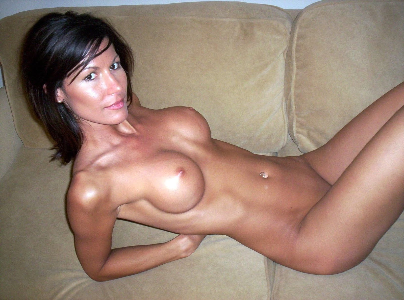 nude you tube milf