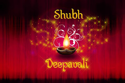 Subh Diwali wishes images
