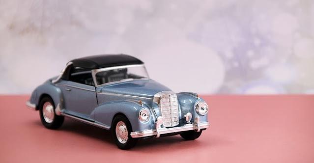 Car Insurance: Mistakes & Myths