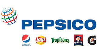 PepsiCo And PCSIR Champion The Importance Of Food Safety Management Practices