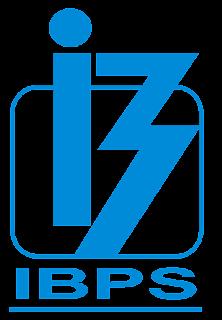 IBPS Recruitment 2020 | Division Head Administration Post: