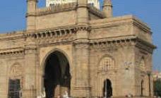 महाराष्ट्र की राजधानी क्या है और कहा है | Maharashtra Ki Rajdhani