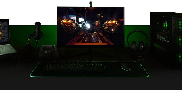 www.gamingtweaks.com