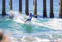 30 Filipe Toledo Vans US Open of Surfing foto WSL Kenneth Morris
