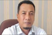 Pemkab Aceh Timur Membuka Kesempatan Kepada Pelaku Usaha Mikro yang terdampak Covid-19
