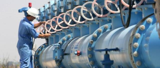As 10 melhores empresas de água de Israel