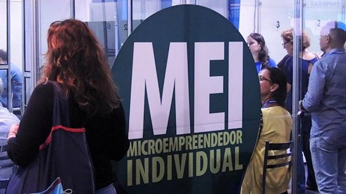 MEI pode receber R$500 em doação da Casas Bahia; saiba como se inscrever