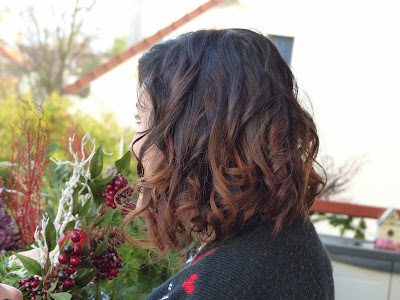 test Curl Secret de Babyliss
