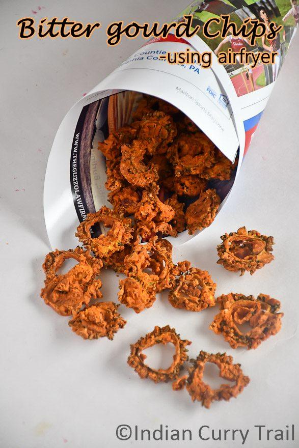 bitter-gourd-chips-2