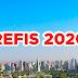 Entenda o REFIS 2020 aprovado na Câmara Municipal de Maringá
