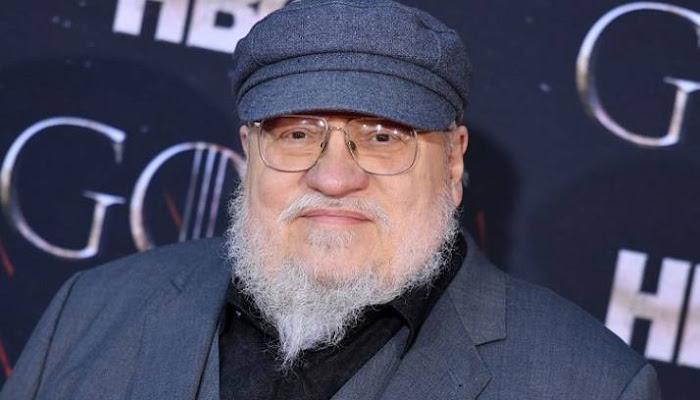 Game of Thrones   Série derivada terá filmagens na Itália este mês