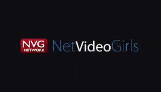 Free Netvideogirls Porn Passwords XXX Logins 2020 Working 100%