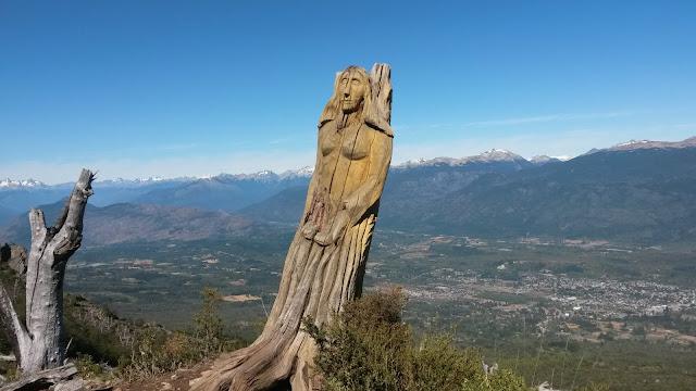 bosco-statue-legno-patagonia