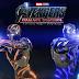 Pengalaman menyelamatkan bumi bersama Team Avengers di The Void Genting Highlands