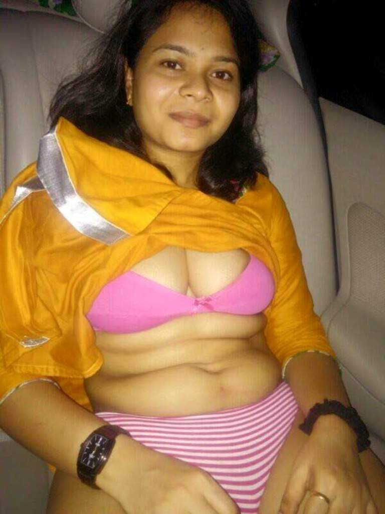 Indian Desi Aunty And Bhabhi Nude Photo Big Boob Kerala -4063