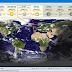 تحميل برنامج EarthTime 6.6.0