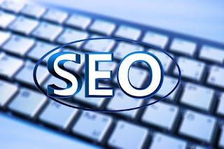 Nota SEO Blogger 101