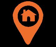 Rumah Dijual di Jakarta Utara Area Kelapa Gading