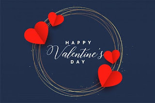 Happy Valentines Day 2021 Images HD, Valentines Day Wallpapers Free Download For Girlfriends