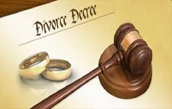 Best divorce lawyers in India