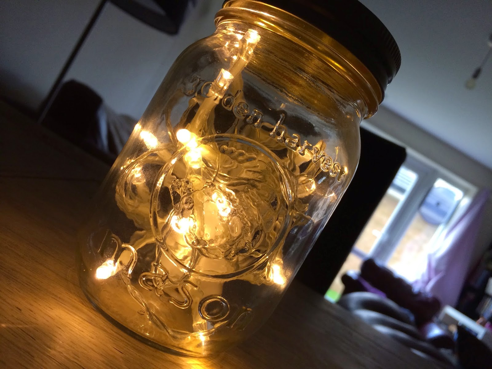 mason-jar-decoration