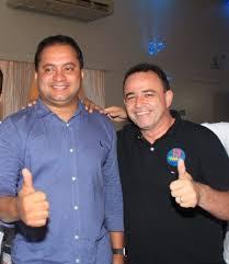 Nem mesmo o PDT está botando fé na candidatura de Weverton Rocha ao governo do Maranhão!!!