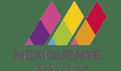 Mexiquense TV en vivo