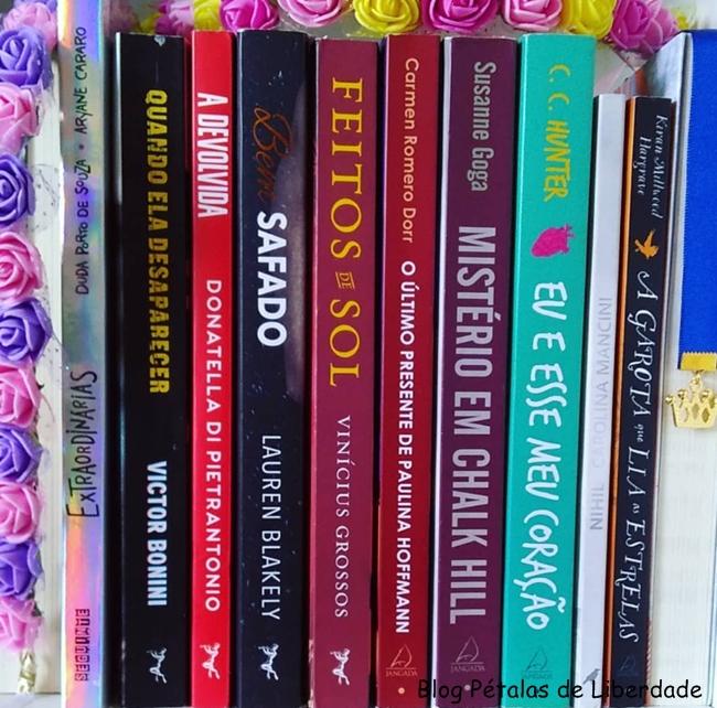 melhores-livros-do-ano, blog-literario-petalas-de-liberdade