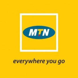 How To Activate The 2020 Latest MTN Free 5GB Data - Valid for 30days
