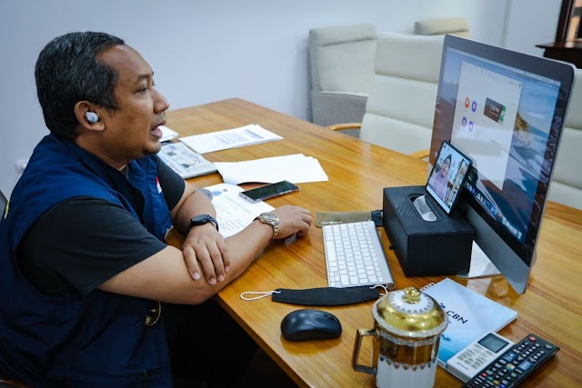 Libur Panjang, Pemkot Bandung Perketat Pengawasan Prokes Disetiap Titik Keramaian