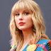 Miss Americana: Una Taylor Swift que no conocíamos