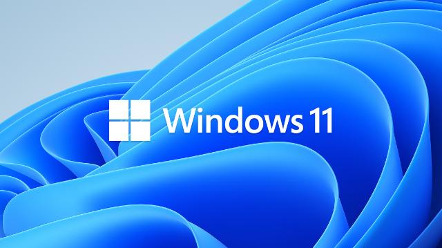 تحميل ويندوز 11 Windows ISO النسخة الأصلية من مايكروسوفت برابط مباشر