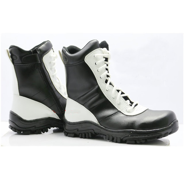 Sepatu PDL Provost Type TSPP