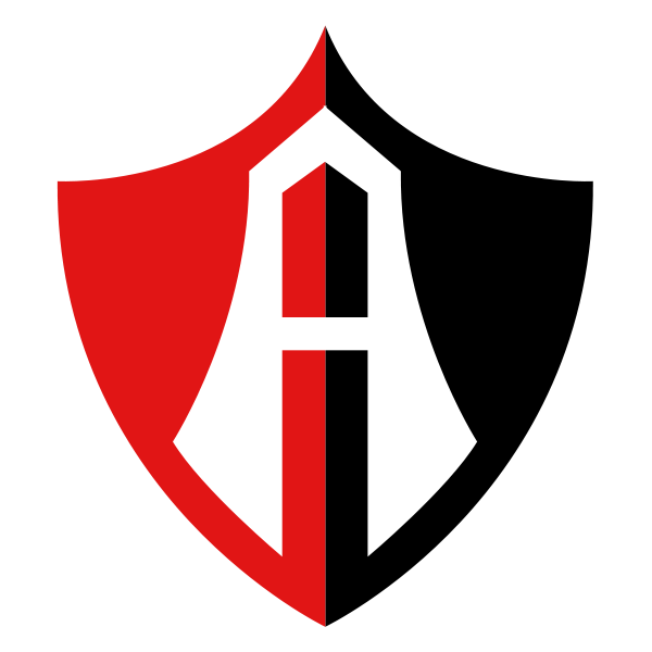 Plantilla de Jugadores del Club Atlas 2017-2018 - Edad - Nacionalidad - Posición - Número de camiseta - Jugadores Nombre - Cuadrado