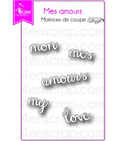 http://www.4enscrap.com/fr/les-matrices-de-coupe/676-mes-amours-400201161850.html?search_query=mes+amours&results=1