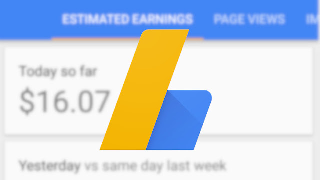 gagal verifikasi bank di google adsense