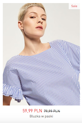 http://www.reserved.com/pl/pl/woman/all-1/clothes/blouses/rv235-50x/stripe-blouse