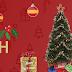 Deal Khuyến mãi giáng sinh AEONEShop - sản phẩm trang trí giáng sinh