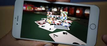 Mengenal Gaya Bermain Poker Online Yang Harus Di Waspadai
