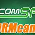 TOCOM DRMcam NOVO SERVIDOR TOCOMSAT - 27-10-2020