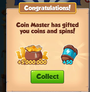 50-spins-coin-master