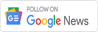 Follow on Google News