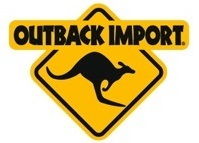 http://www.outback-import.com
