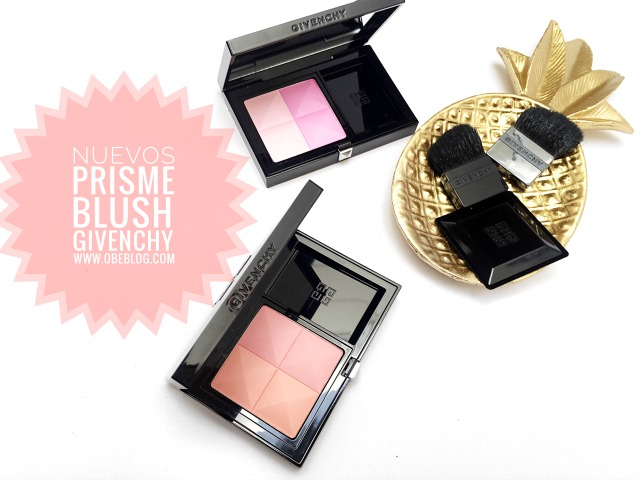 Los_coloretes_PRISME_BLUSH_GIVENCHY_se_reinventan_obeBlog