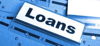 correct loan options