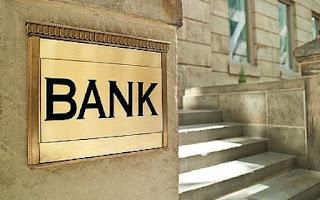 Kisah Hijrah Pegawai Bank, kini pedagang Brownis