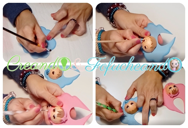 pintamos-detalles-para-bautizos-nacimientos-baby-shower-baberos-de-goma-eva-creandoyfofucheando