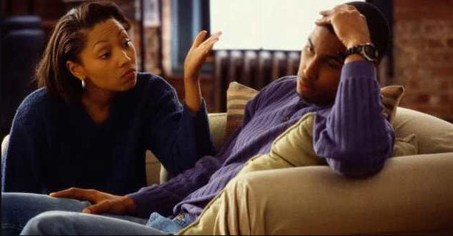 6 Habits You Need To Stop In Your Relationship Before It Is Over [Must Read]