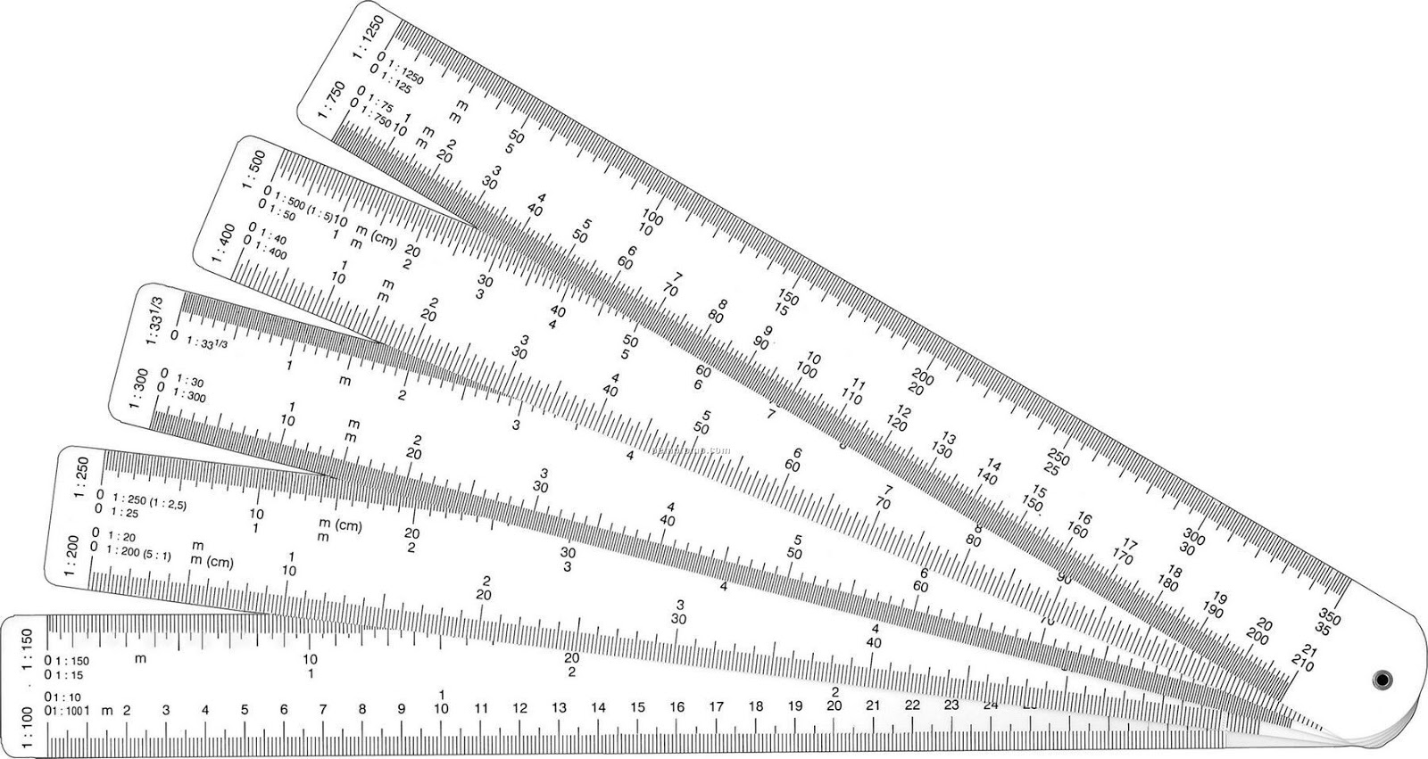Architecture Diagrams Galleries Architecture Ruler