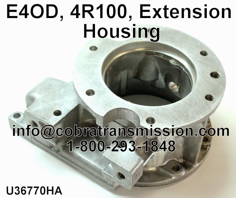 e4od 4r100 valve body kits transmission autos. Black Bedroom Furniture Sets. Home Design Ideas
